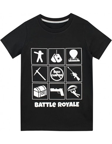 "Fortnite ""Battle Royale niños"""
