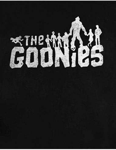 """Los Goonies """"Unidos"""""""